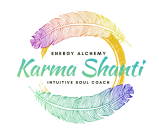 Karma Shanti
